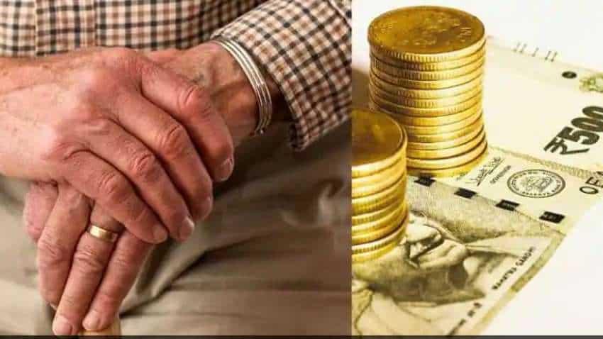 DETAILED COMPARISON - LIC Pradhan Mantri Vaya Vandana Yojana vs Senior Citizen Savings Scheme: Check interest rates, benefits, tenure and more about PMVVY and SCSS