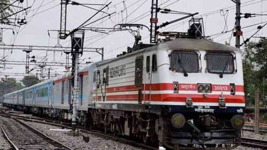 BIG news for train passengers! Indian Railways gets THIS project worth Rs 25,000 crore—Check this Indigenously-developed system that will help prevent TRAIN ACCIDENTS