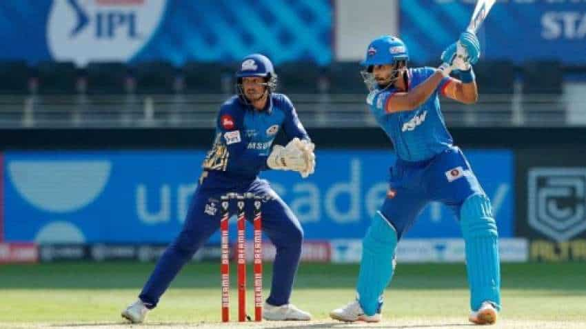 IPL 2021 to resume from THIS date, check probable 2021 T20 World Cup date