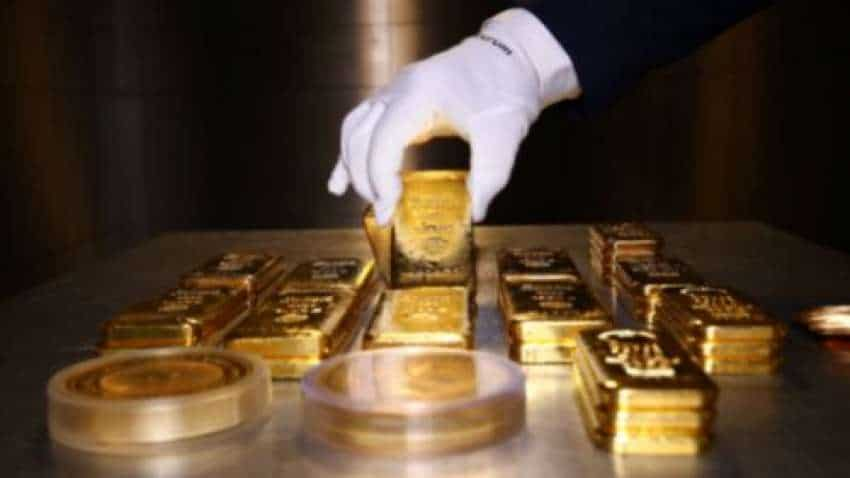 Gold Price Today 10 June 2021: Physical gold, silver buyers must WAIT for best deals - Expert explains WHY