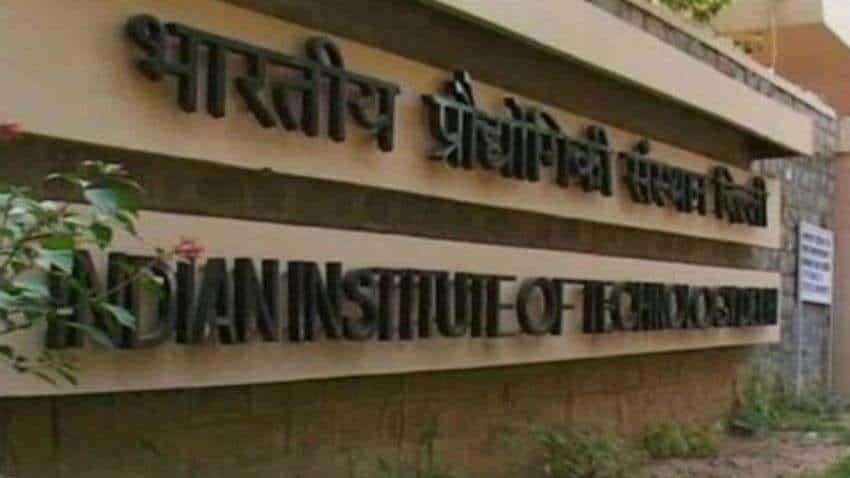 QS World University Rankings: BHARAT VISHVAGURU! IIM A, IIM B, IIT Bombay, IIT Delhi, IISc Bengaluru and more! Check FULL LIST of Indian institutes in the top 100 ranks