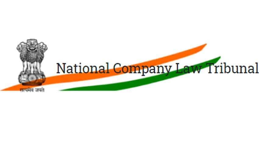 NCLT adjourns Reliance Infratel matter to July 5