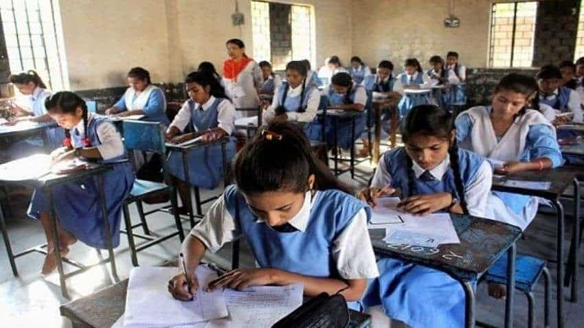 HBSE Class 10 Board Exam 2021 Result : Haryana board to declare 10th class result  TODAY shortly at bseh.org.in - check steps to download here