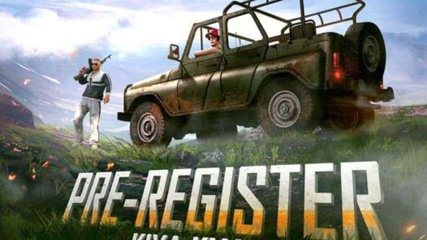 PUBG Mobile update: Battlegrounds Mobile India launch date REVEALED; Check latest release update here