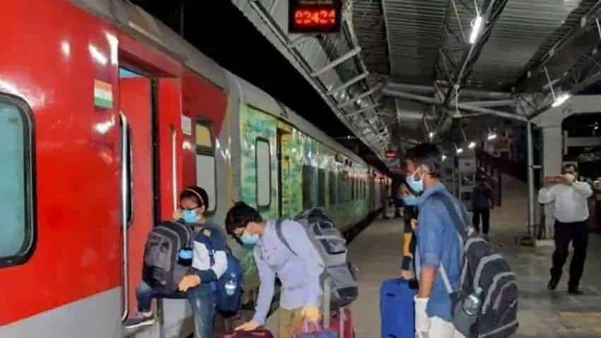 Indian Railways: Good News for train passengers! Trips of THESE 11 pairs of Special Trains get extended; 6 more train services added - FULL LIST