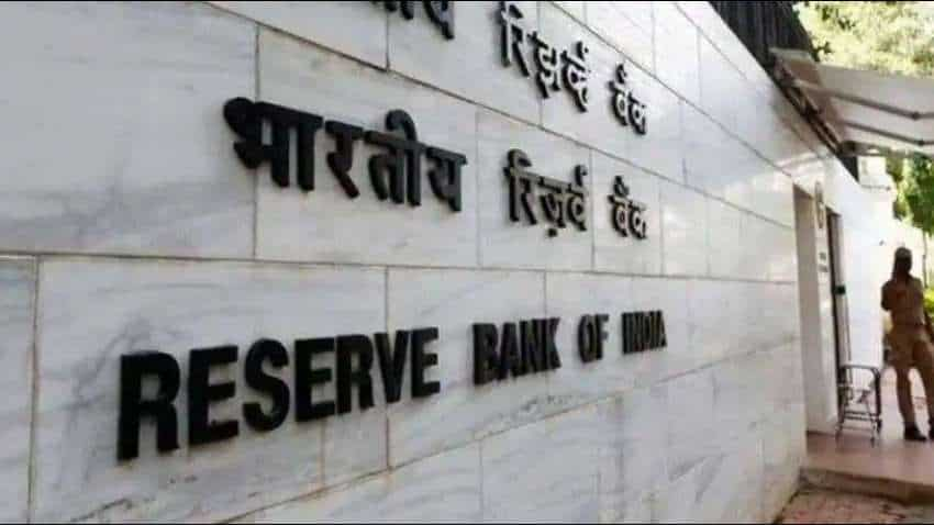 NEW! RBI ATM rules ALERT! These 5 important things to impact your daily cash, non-cash transactions