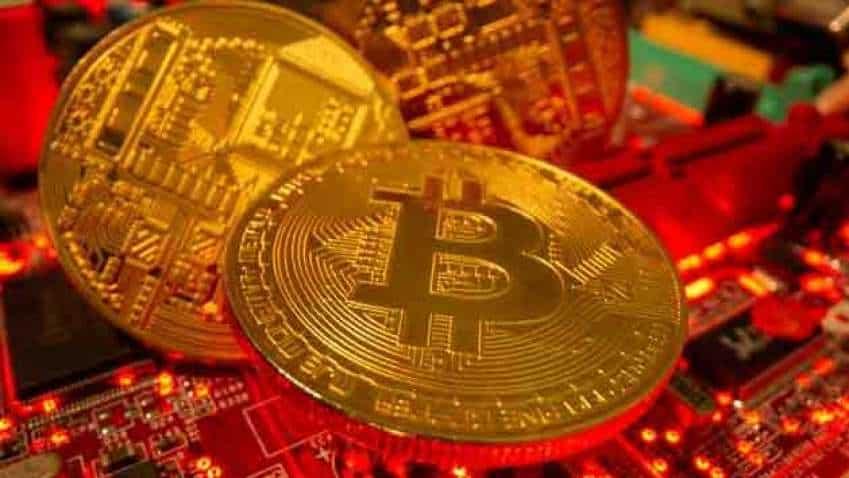 bitcoin news zee news
