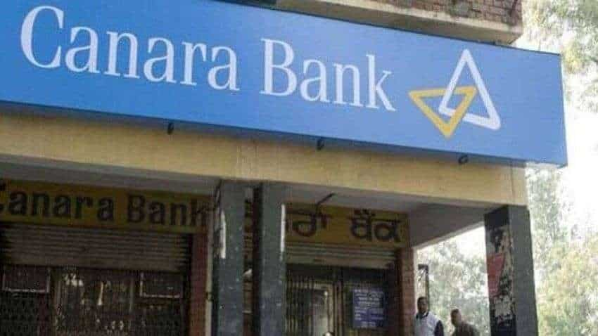 Canara Bank account holders alert! IFSC codes of erstwhile Syndicate bank branches to change from July 1; Know how you can get the new code
