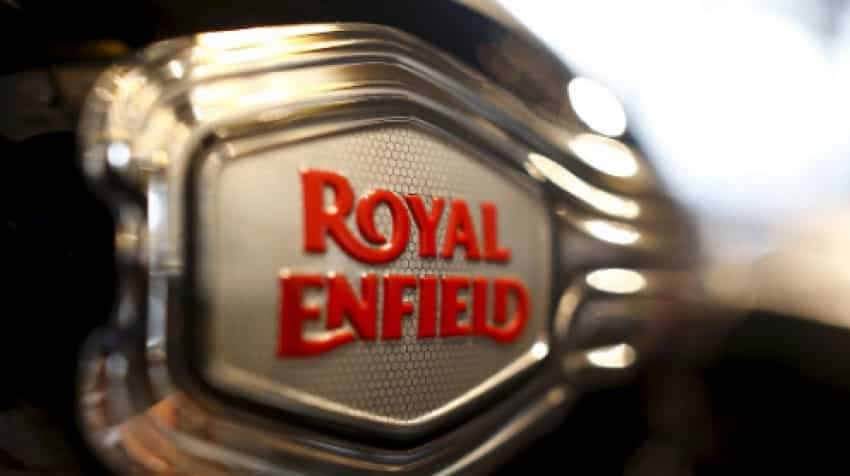 """Royal Enfield – One new model every 3 month? Some """"VERY BIG"""" models in pipeline, company says"""