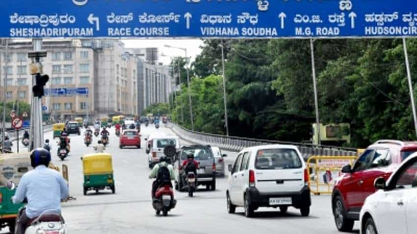 Karnataka Lockdown News Latest Update Today: FULL LIST - Partly unlock in THESE 19 districts; know rules, relaxations, PDS ration shops, hotels, restaurants, liquor shops timings
