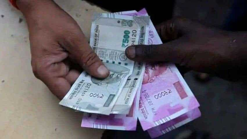 Karnataka Covid-19 relief money to BPL families: All you need to know