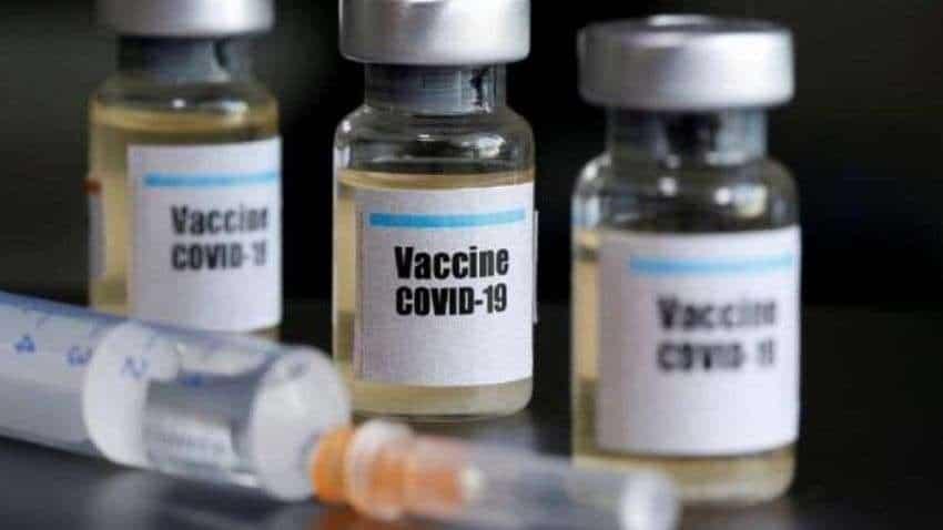 COVID-19: Sputnik V vaccine at Indraprastha Apollo Hospital in Delhi from TOMORROW -  Check price