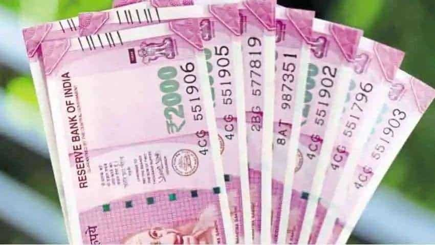 Central government employees, pensioners latest news: No order issued for payment of increased DA, DR, says Finance Ministry