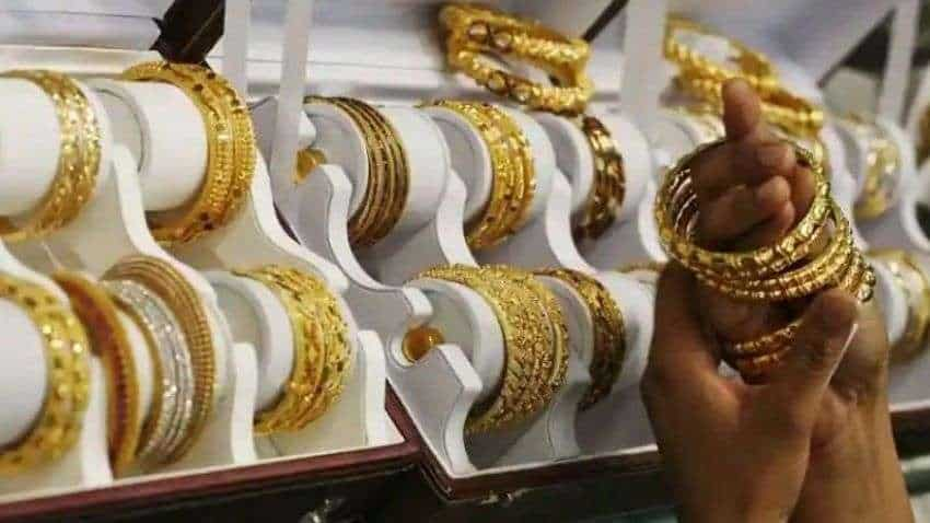 Gold hallmarking: Implementation date may be extended, some rules likely to be changed; decision SHORTLY