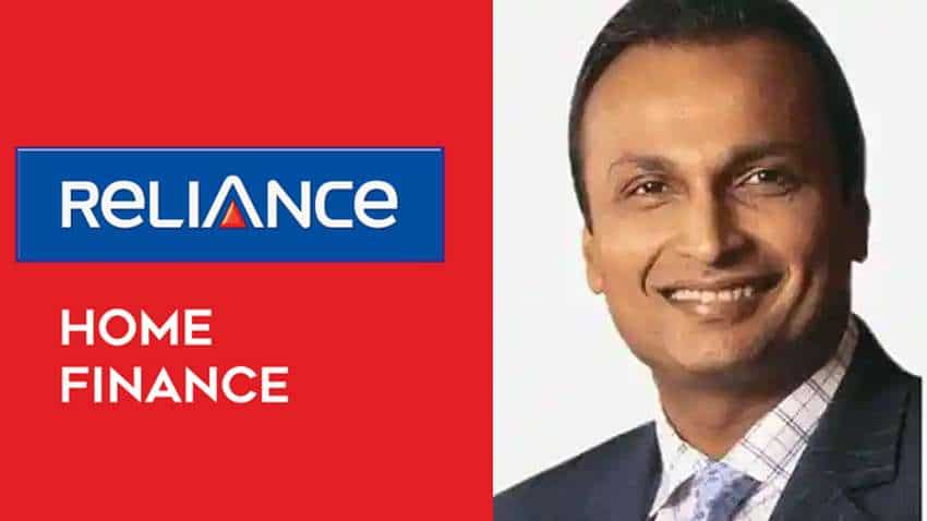 BIG DEVELOPMENT! Authum places highest bid value of Rs 2,887 cr for Reliance Home Finance (RHF) acquisition