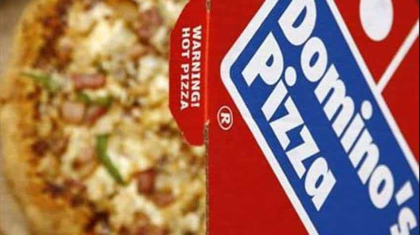 Jubilant Foodworks delivers strong Q4FY21 results; focus now on multiple drivers for long term growth