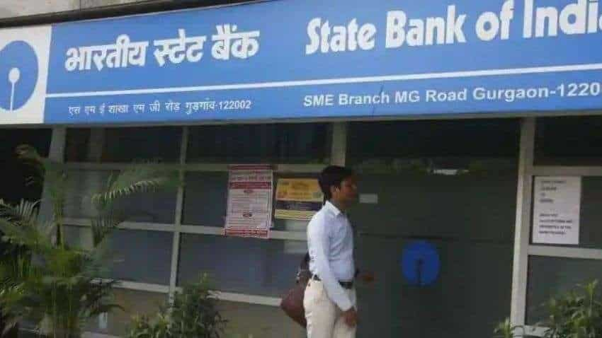 SBI Customers Alert! Want to stop a cheque? Here is how you can do it through YONO Lite in easy steps