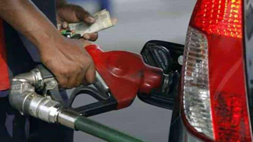 Petrol, diesel price Hike News June 17: Crucial Parliamentary Committee meeting TODAY; check latest fuel rates in Delhi, Mumbai, Kolkata and Chennai