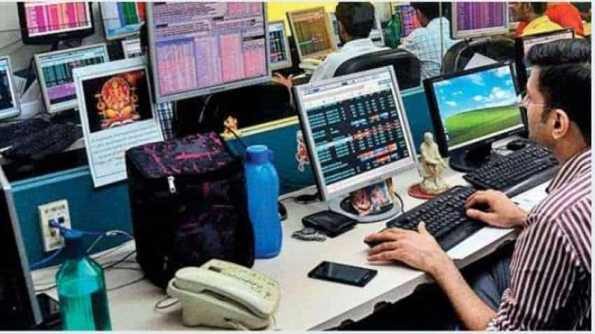 Stocks in Focus on June 17: Dodla Dairy, Krishna Institute, CESC, Welspun Enterprises to Federal Bank; here are the 5 Newsmakers of the Day