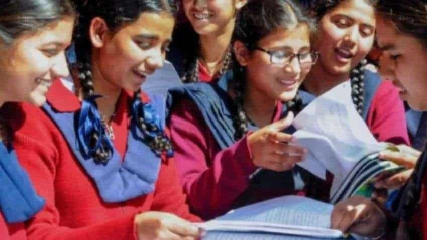 CBSE Class 12 Board Exam 2021 Results: CONFIRMED to be DECLARED on this date! Check evaluation criteria - All details here