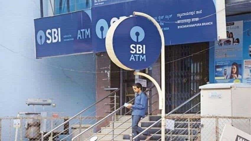 SBI customers debit card ALERT! BLOCKED your old ATM card? GET a new one just by a call - check all details here