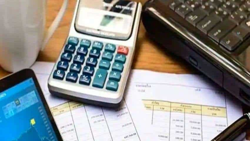 How to file Income Tax Return without Form 16 - PROCESS EXPLAINED here in detail