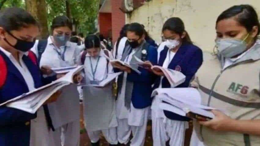 CBSE Class 12 Board Exam 2021 Latest News: Students ALERT! Check detailed evaluation criteria, marking scheme, results to be OUT by THIS DATE