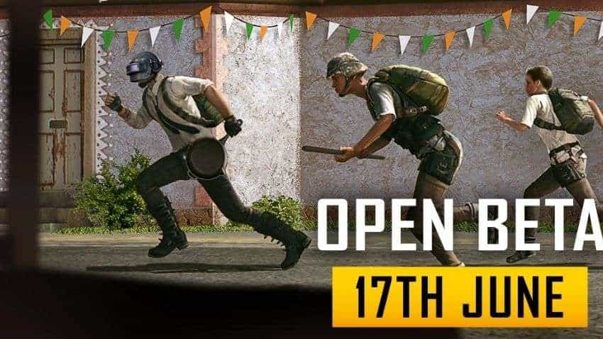 PUBG Mobile: Check Battlegrounds Mobile India 'Rules of Conduct' update for Indian gamers, APK+OBB links, download guide and More