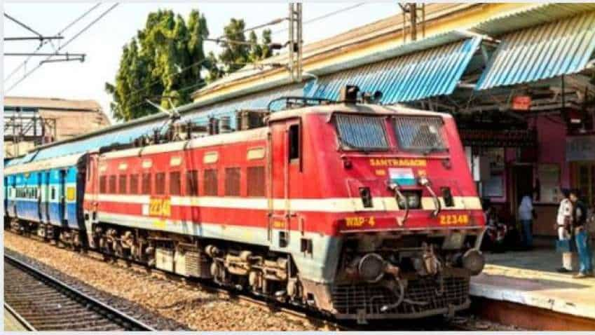 IRCTC Latest News: Big Relief for train passengers! Indian Railways approves operation of 660 more trains in June—Details here