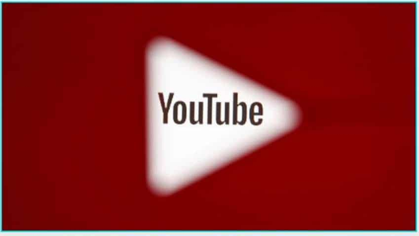 YouTube New Feature: Now, watch video while doing other things soon—check out this picture-in-picture feature