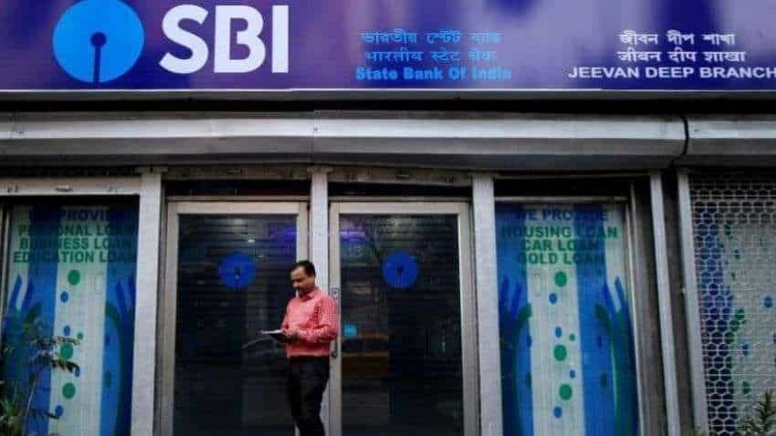 Want to avail SBI Doorstep Banking? Here is how you can register; these services are being offered