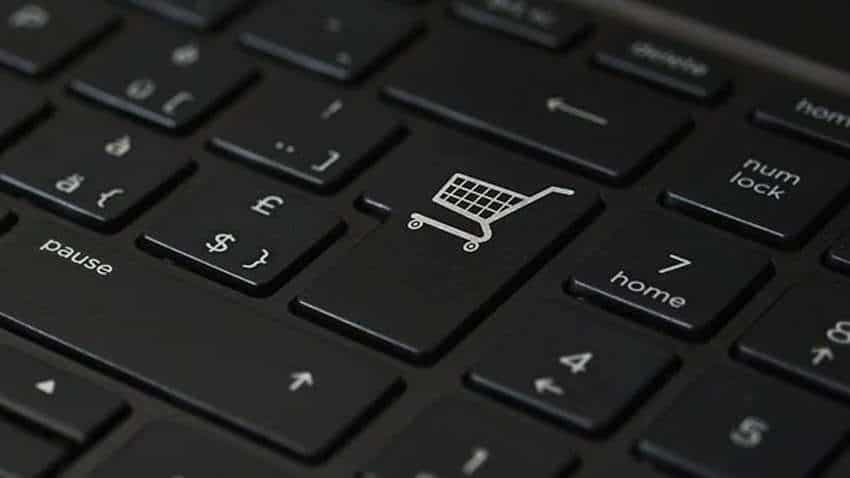 Despite Covid -19 pandemic, will e-commerce witness an increase in employment in 2021-22?