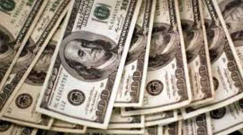 India receives $64 bln FDI in 2020, fifth largest recipient of inflows in world: UN