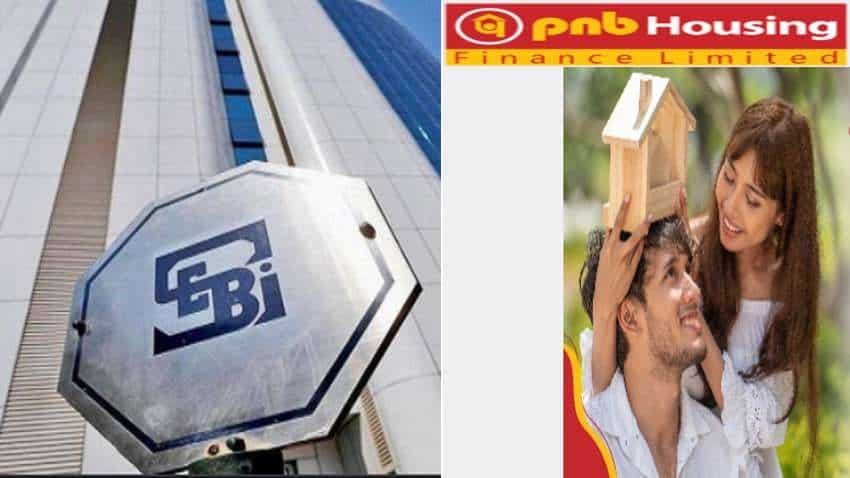 PNB Housing Finance Latest News: Company EGM on 22nd June to go as per plan - What all has happened; get FULL CHRONOLOGY here