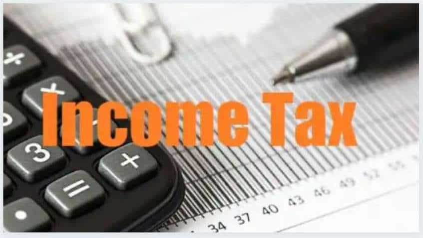Taxpayers ALERT: ITR non-filers list! Haven't filed Income Tax returns for 2 years? Get ready to pay higher TDS/TCS from July 1