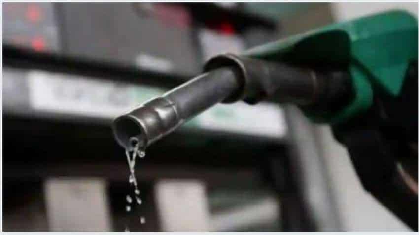 Petrol, diesel prices on June 22: Fuel rates HIKED again—check rates in metro Delhi, Mumbai, Kolkata and Chennai