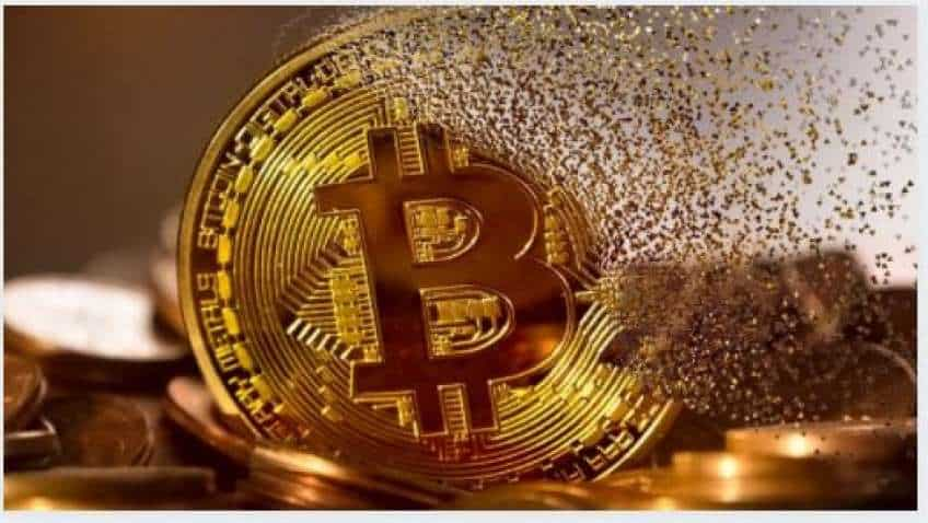Cryptocurrency Latest Price News Today: 'Death Cross'! Bitcoin, Ethereum, Dogecoin and other top coins continue to tumble; Check possible factors
