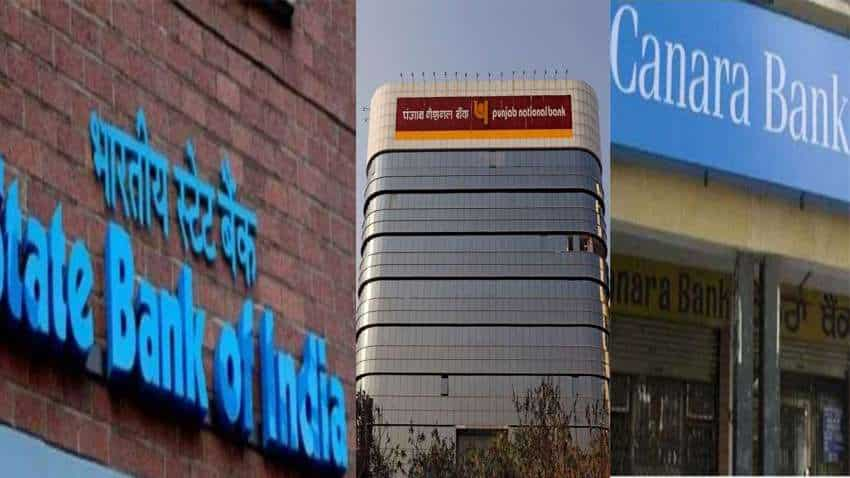 Nifty PSU Bank stocks ALERT! SBI, PNB, Canara Bank are top stocks to buy, this analyst says; see buying levels, target price here