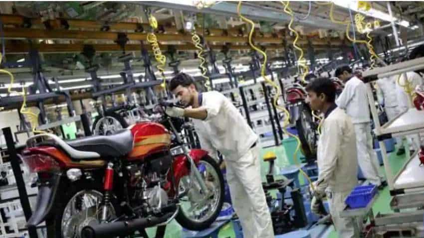 Upward Revision ALERT! Hero MotoCorp to increase prices of motorcycles, scooters from THIS date; Know the rate hike details