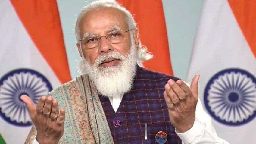 PM Modi lauds 'Centre-State bhagidari' for undertaking THESE FOUR major reforms during COVID-19 pandemic - check details here