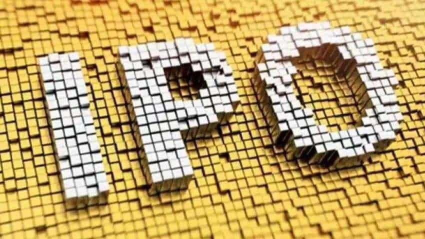 KIMS IPO Allotment Status Check Online Direct links of Link Intime India, BSE - linkintime.co.in/MIPO/Ipoallotment, bseindia.com