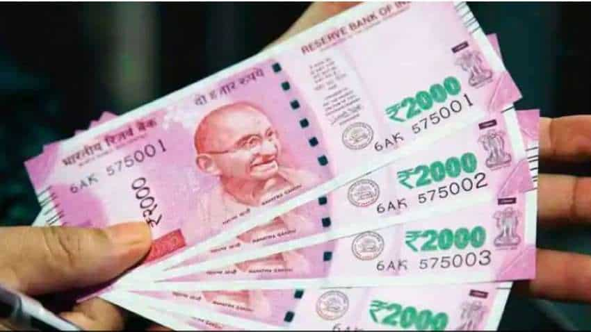 7th Pay Commission latest news: How the expected DA increase will INFLUENCE Central government employees' TA, PF, gratuity and more - Details here