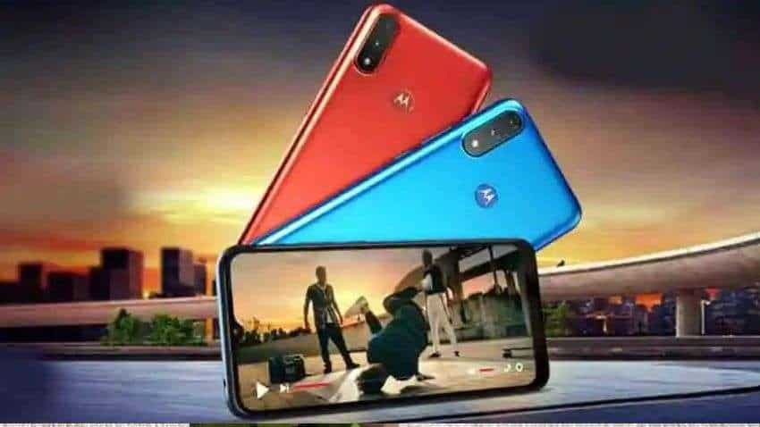 Moto G60S, G50 5G, Edge 20 Lite launch SOON? Here's all you need to know about upcoming Motorola phones