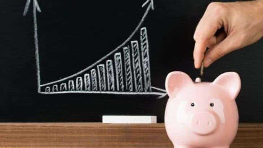 5 Reasons Why You Should Invest in an Online Savings Account