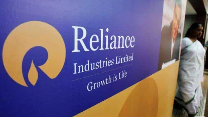 RIL Share Price: BUY at current levels? What are Reliance Industries AGM 2021 EXPECTATIONS, TRIGGERS? Expert has this view on target, stop loss and right entering levels