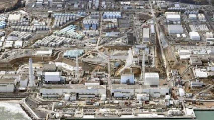 Japan's aged Mihama nuke plant goes online