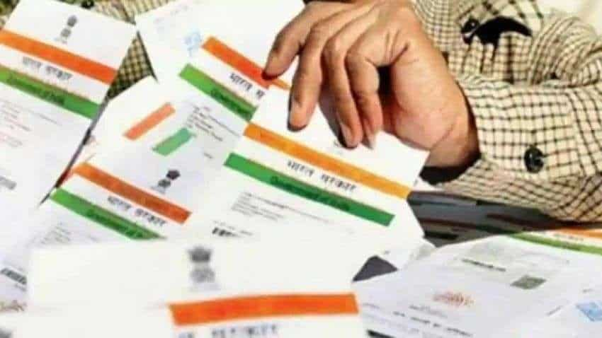 Want a new SIM? Is Aadhaar mandatory for getting mobile SIM - Get ANSWER here
