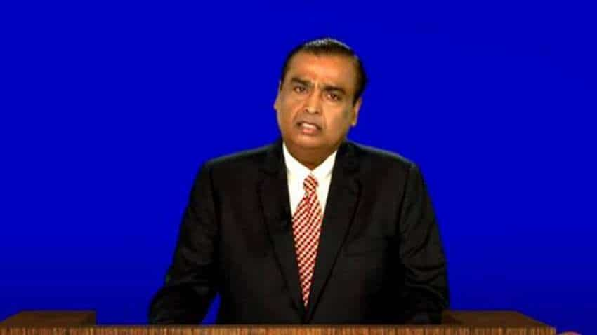RIL AGM 2021:  Brokerages opinion divided post Reliance Annual General Meeting - Check share targets