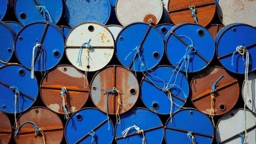 Why it's IMPORTANT crude oil prices remain within REASONABLE band? Check what Petroleum Minister Dharmendra Pradhan URGED OPEC - all details here