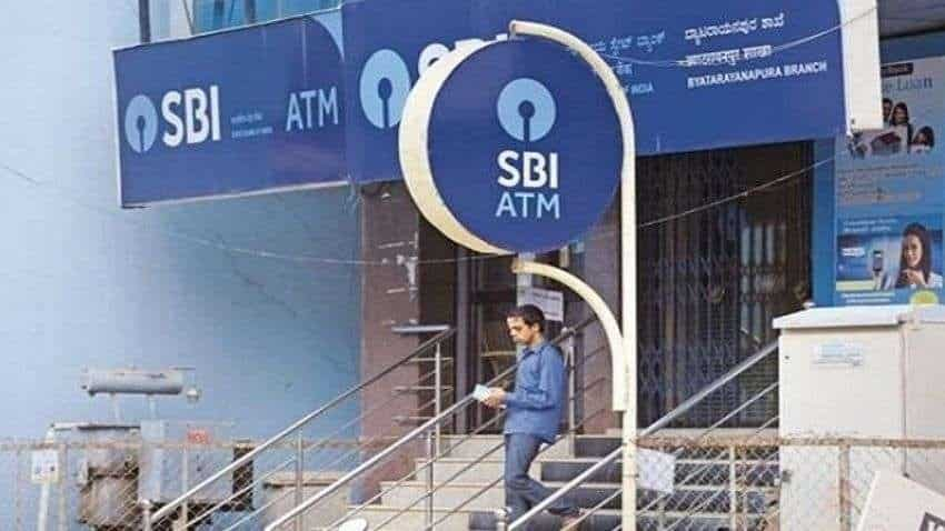SBI customers ALERT! SHARING IS NOT CARING when it comes to personal bank details - check how to AVOID cybercrimes